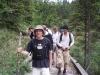 Drei Seen Tour (42)