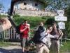 Drei Seen Tour (46)