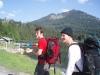 Drei Seen Tour (48)