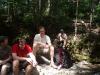 Drei Seen Tour (63)